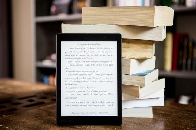 ebook-preguntas-frecuentes-autopublicacion