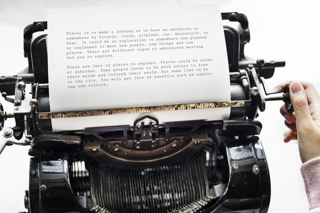 preguntas-frecuentes-autopublicacion-escritores