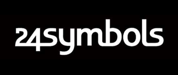 24symbols libros pdf