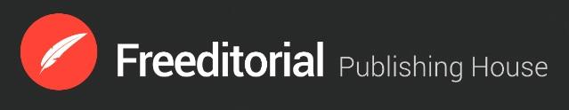 Freeditorial - Editorial de libros gratis
