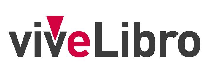 publicar un libro con viveLibro