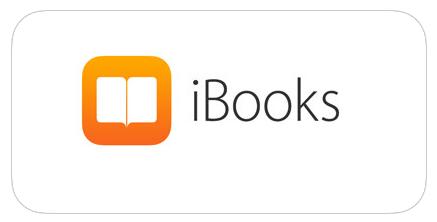 ibook de Apple