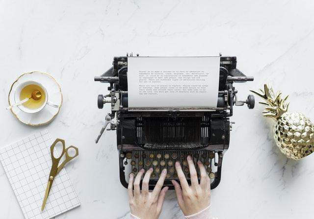 autores-ensayos-recursos-escritores