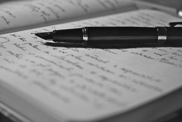 escribir-ensayo-recursos-caracteristicas
