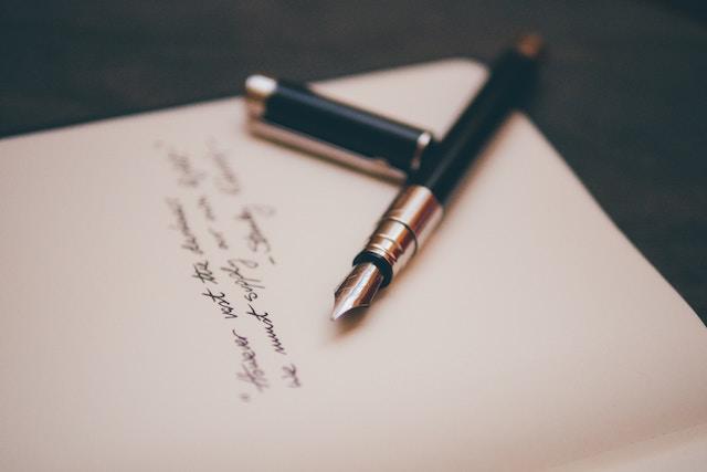 poemas-escribir-poesia