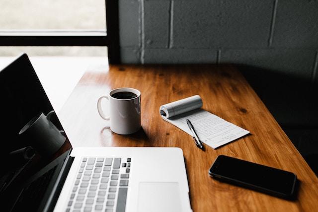 crear-marca-personal-escritor