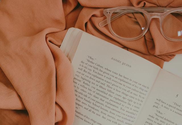 lectura-primeras-paginas-lectores