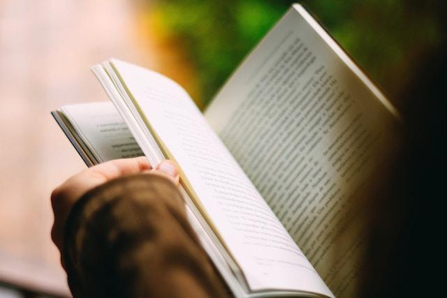 lectores-primeras-paginas-leer