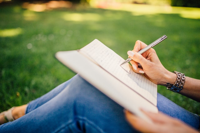 retiros-escritores-inspiracion