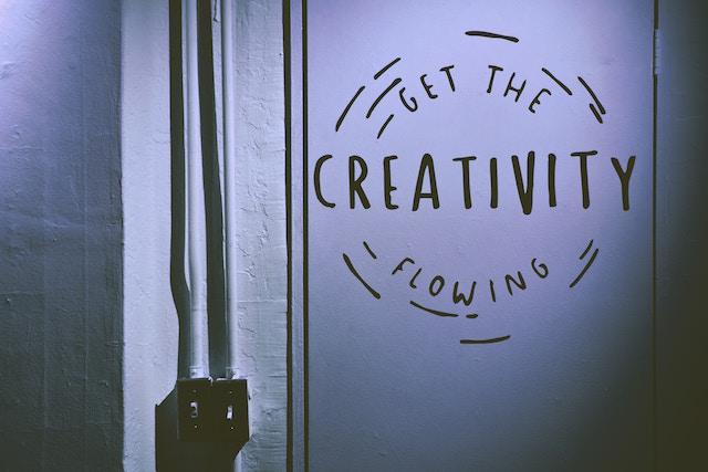 alimentar-creatividad-escribir