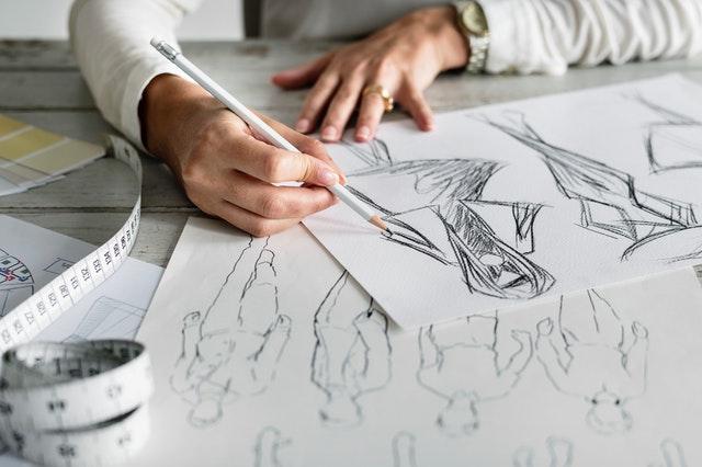 crear-ilustraciones-libro