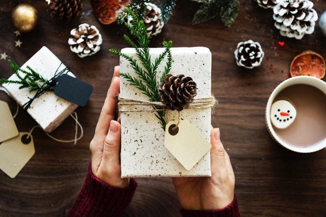 regalos-originales-escritores