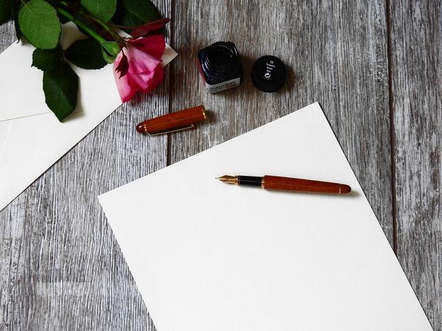 mejorar-habilidades-escritor