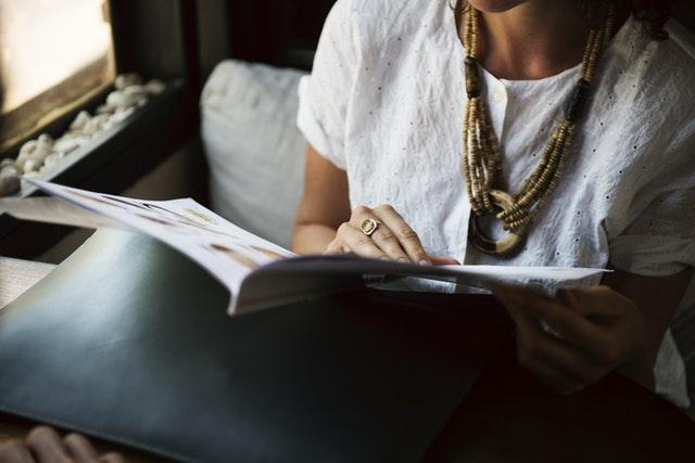 lector-cero-recurso-escritor