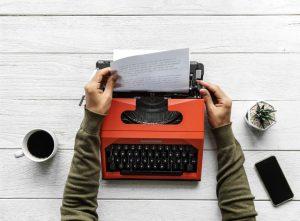 escritores-famosos-lanzarse-autopulicacion