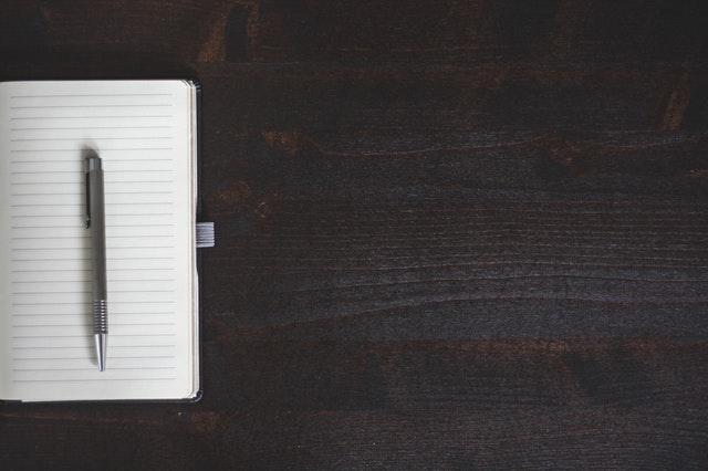 mejora-habilidades-escritura