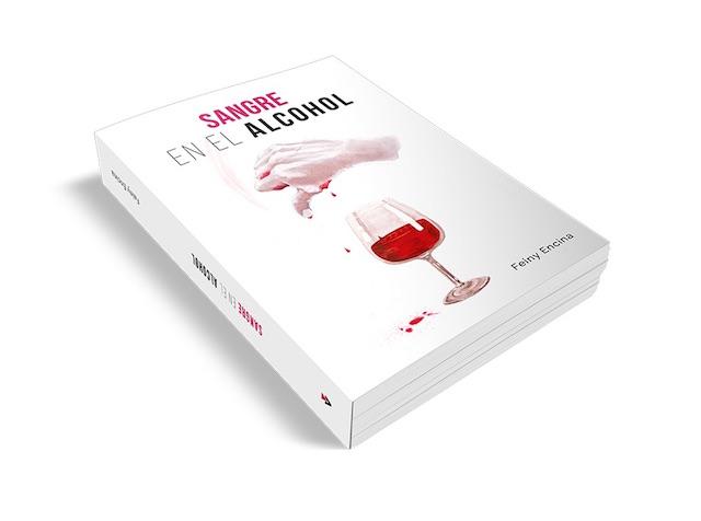sangre-en-el-alcohol-novedades-feiny-encina