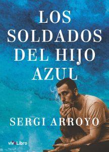 Sergi Arroyo