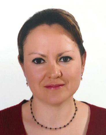 María de Lourdes Aluma