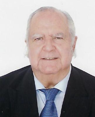Pablo Ruiz de Peralta