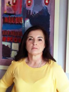 Lamari Poval