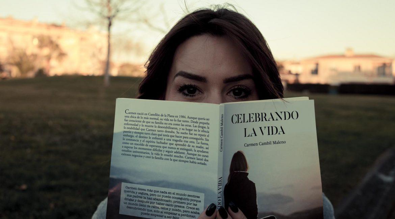Carmen Cambil