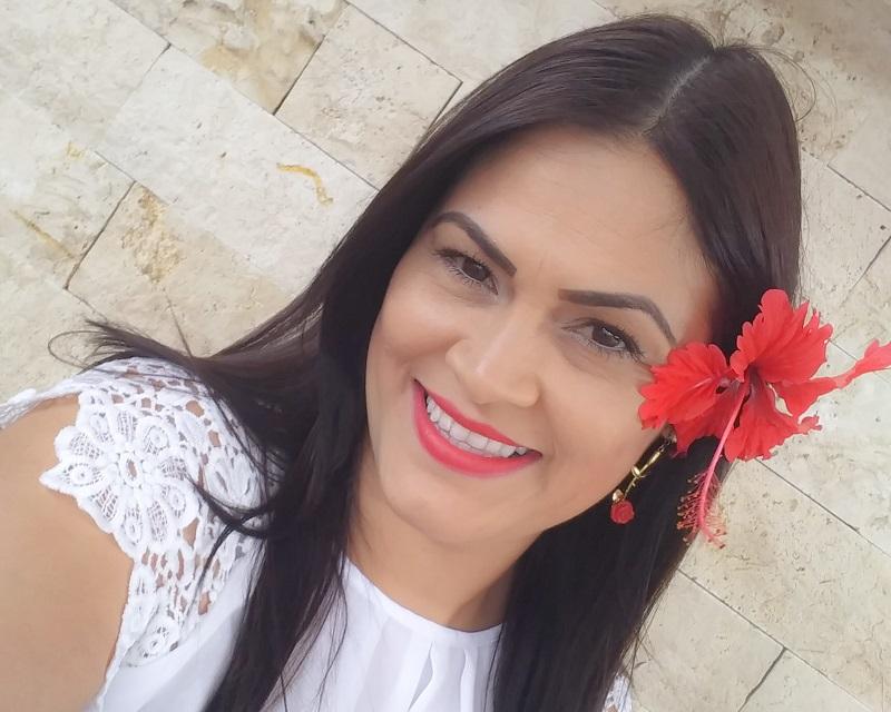 Jarila Burgos Hernández